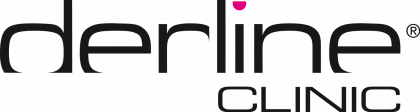Derline Clinic